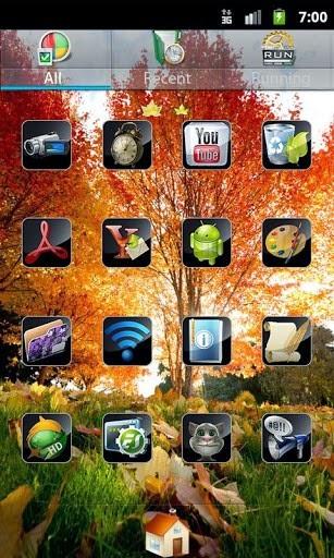 "<img src=""http://3.bp.blogspot.com/-gYERoJ6cnRs/VKrEnw94iMI/AAAAAAAADro/CgkKsymJwCw/s1600/launcher.jpeg"" alt=""Autumn Go Ex Launcher Theme Apk"" />"