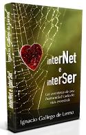 Libro InterNet e InterSer