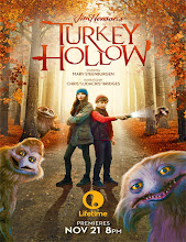 Jim Henson's Turkey Hollow (2015) [Vose]