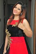 Shilpa Chakravarthy New glam pics-thumbnail-19