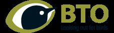BTOs Nest Record Scheme