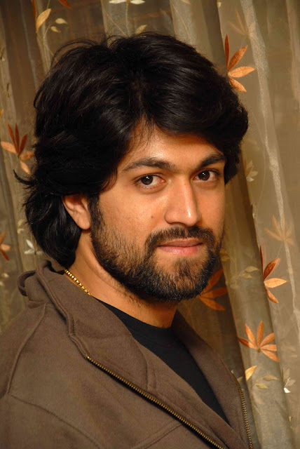 Tamil Actress Hd Wallpapers Free Downloads Kannada Actor Yash