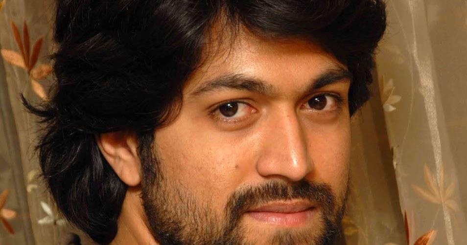 Tamil Actress Hd Wallpapers Free Downloads Kannada Actor Yash