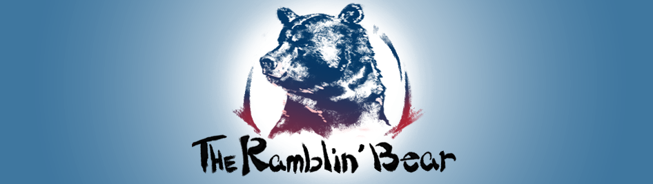 The Ramblin' Bear