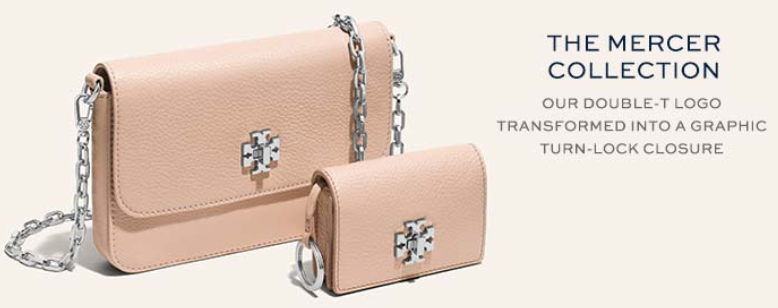 http://www.toryburch.com/handbags/mercer/