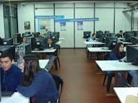 Laboratorio de Ciencias de la Computación UNT