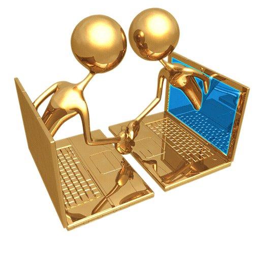 Партнерская программа – выгодный бизнес в Интернете