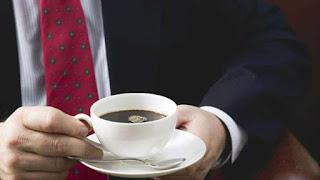 http://www.ramuanalami.co.id/2015/08/minum-kopi-setiap-hari-dapat.html