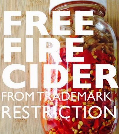 https://www.facebook.com/freefirecider