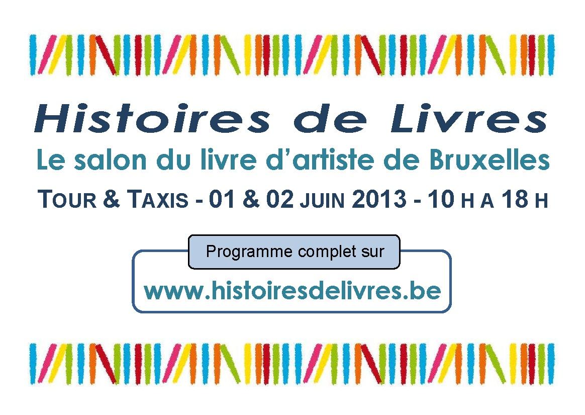 st phanie devaux textus salon du livre d 39 artiste de bruxelles