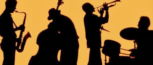 Manfaat Musik Jazz Bagi Kesehatan Tubuh