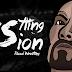 Wrestling Vision #10 - ''Lesões e Mortes no Wrestling''