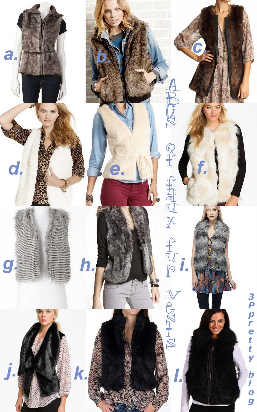 Women\u0027s Jackets For Cheap