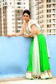 Ramya Sri latest Glamorous Portfolio-thumbnail-18