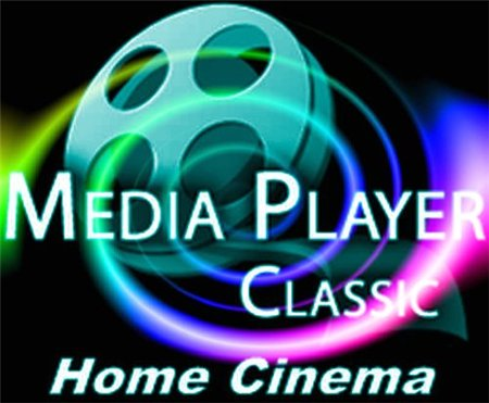 Media Player Classic XP-2000 6.4.9.0 - Download