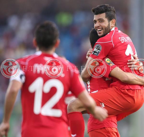 Bordeaux et le Bayer Leverkusen auraient déjà pris contact avec l'entourage du joueur Ben Amor sous contrat jusqu'en 2018 avec l'Etoile Sportive du Sahel. Le club tunisien réclamerait 500 000 € pour libérer sa sentinelle.