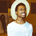 ALBUM REVIEW: Raury - All We Need
