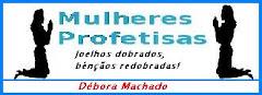Banner para :divulgação & parcerias