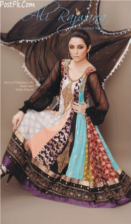 Frocks-Design-in-Pakistan