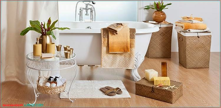 riad palacio de las especias hotel boutique de espa oles en marrakech 8 tiendas. Black Bedroom Furniture Sets. Home Design Ideas