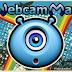 Download WebcamMax full crack - Tạo hiệu ứng tuyệt đẹp cho Webcam
