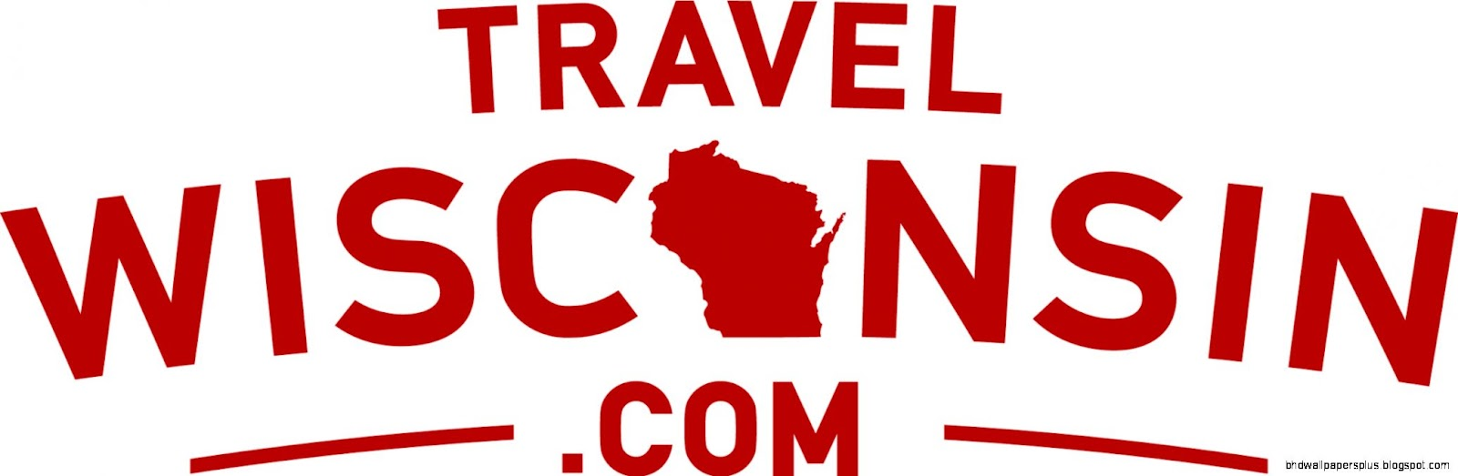 Wisconsin Tourism Secretary Nominated for Two Emmy Awards
