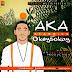 MUSIC: Okey Sokay - AKA