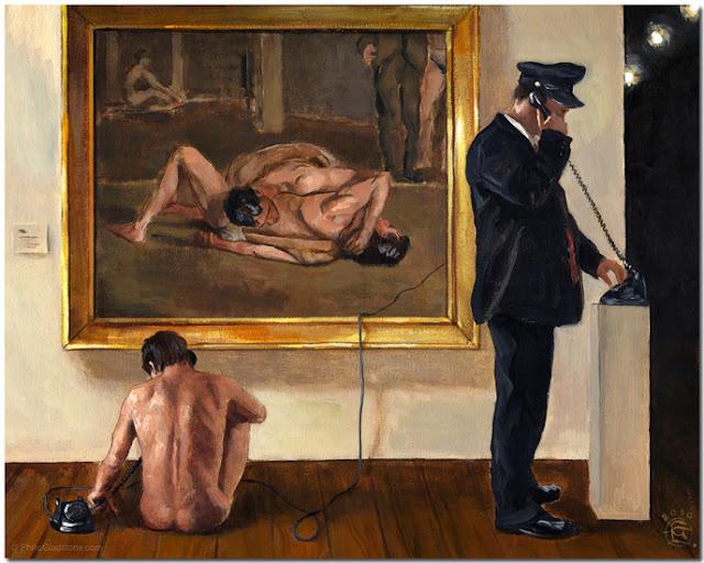 philip-gladstone-art-male-nude-museum-ea