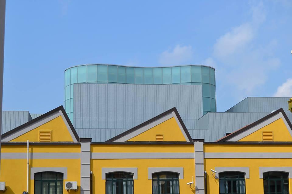 Tutto il Mondo A Milano. In attesa di Expo 2015, scopriamo i luoghi in cui ritrovare colori e tradizioni straniere