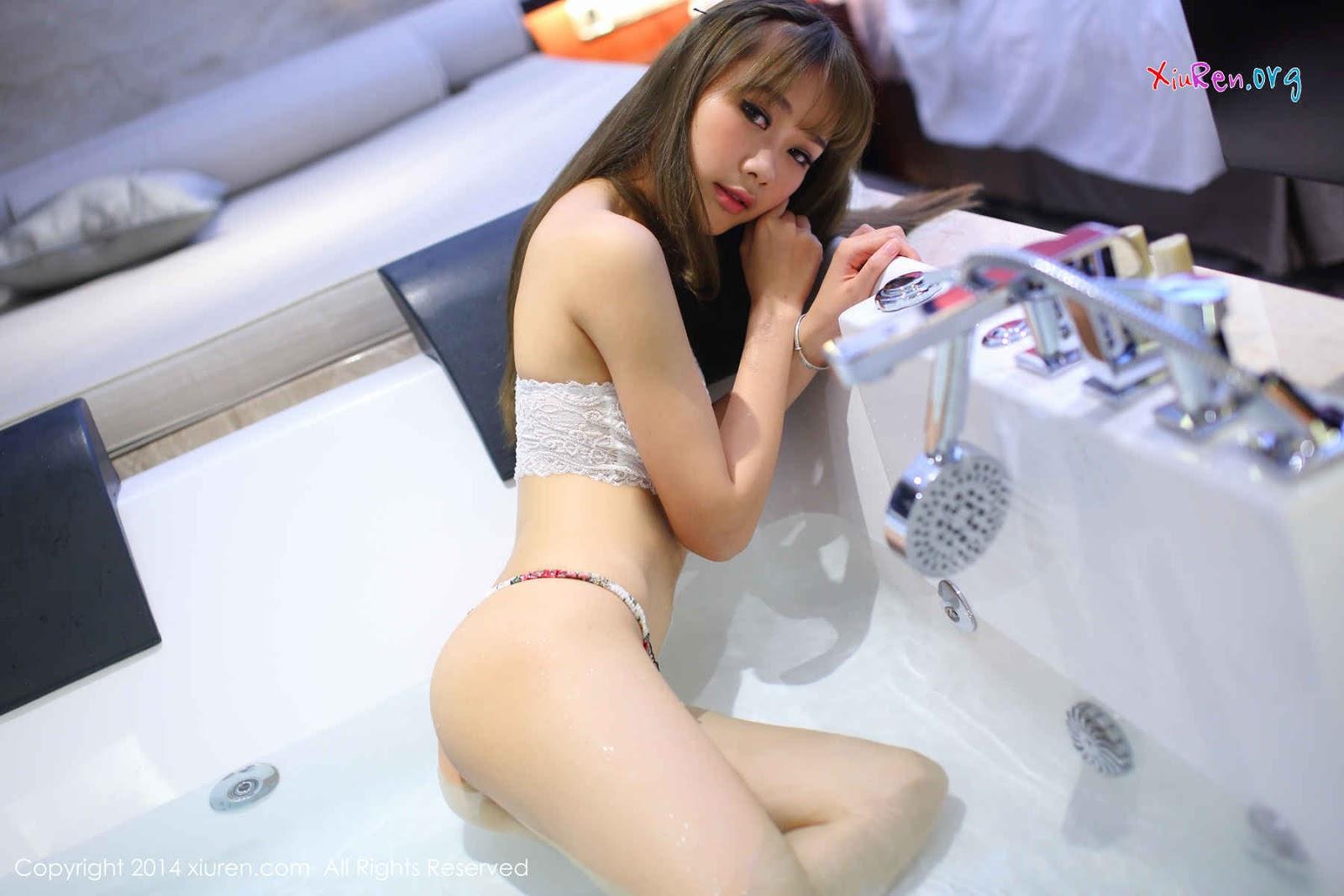 Ảnh gái đẹp HD Ngồi bên em phê chảy nước 7