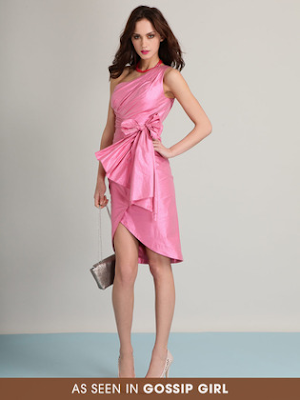 GOSSIPGIRL+BLAIR4 Gossip Girl Sale at Gilt Groupe Tonight!!!