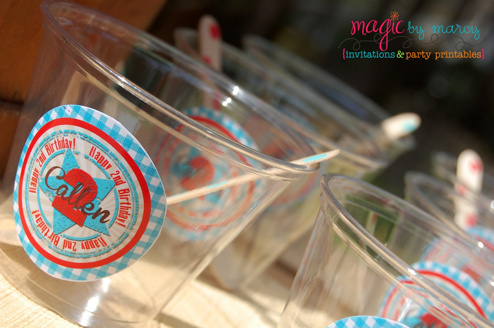 labels for plastic cups arts arts