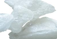 Pedra Hume