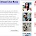 Cara Nak Tahu Blog Anda DoFollow Atau NoFollow