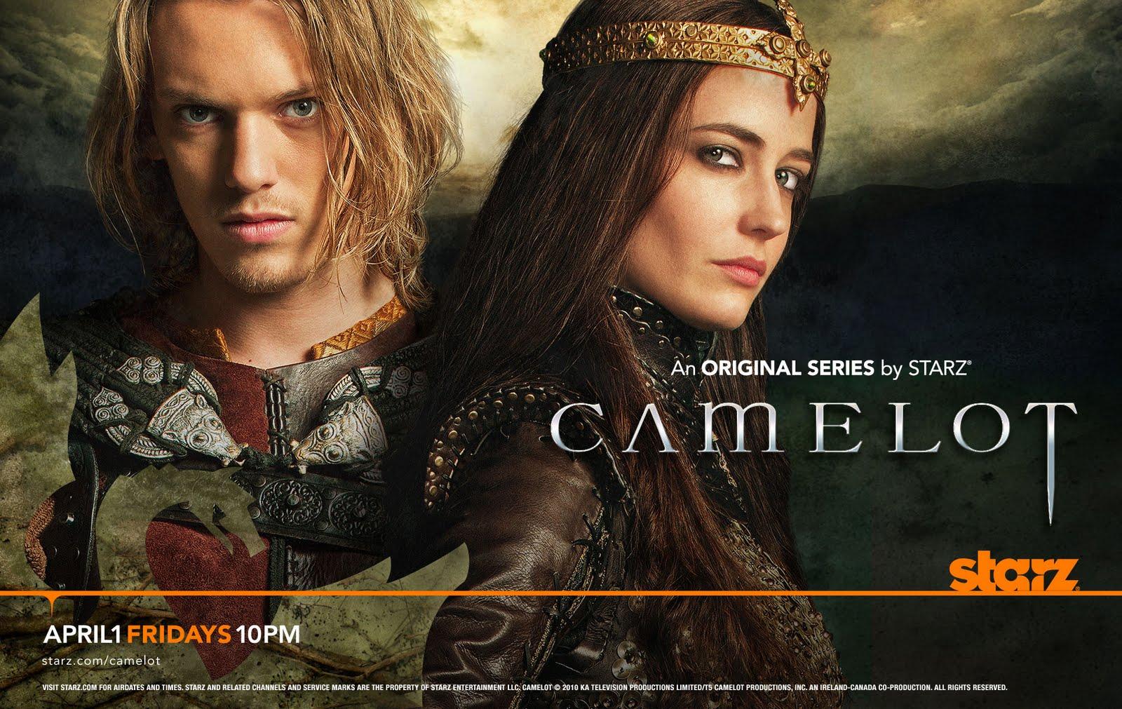 http://3.bp.blogspot.com/-gYj9ucZJ9io/Th0hGmQcfUI/AAAAAAAAIOA/z3HDvnvhlbk/s1600/Camelot_TV-Show_HD_Wallpaper_1920x1200.jpg