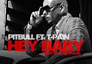 AMA 2012 Performers: Pitbull ft. Christina Aguilera! pitbull ama performance watch now