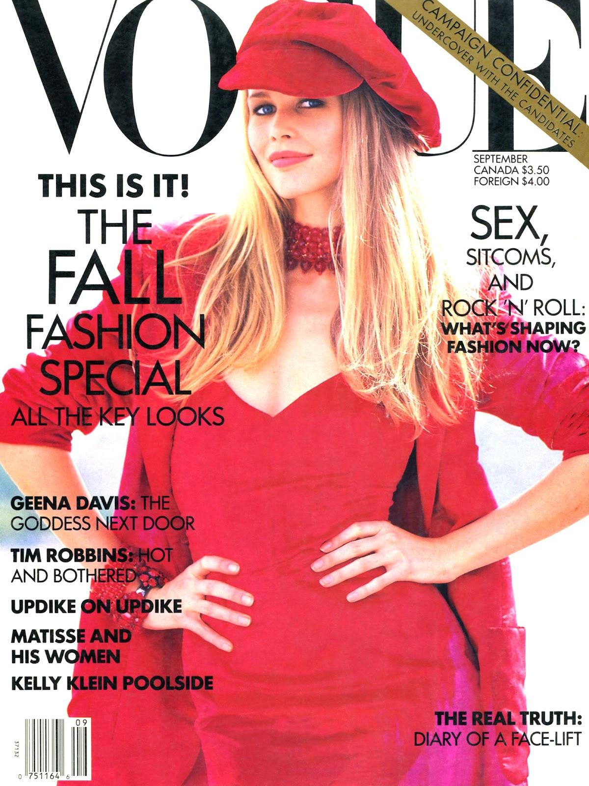 http://3.bp.blogspot.com/-gYklhGpUolk/UD-cw7Rt5kI/AAAAAAAAIxI/tRsrGI2QJQY/s1600/1992+09+Vogue+Us+Ph+Arthur+Elgort+001+Claudia+Schiffer.jpg