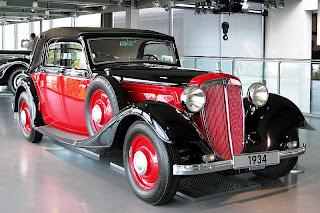 Audi-Front-UW-220-1934