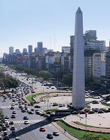 Formation FLE Buenos Aires - www.casadeidiomashelene.com - clases de francés buenos aires