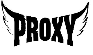 Socks Proxy servers list Alive Working