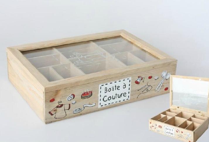 Tendre et coquette birdikus for La caja sucursales horarios