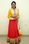 Anchor Suma photos at Rabhasa-thumbnail-3