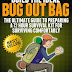 Build the Ideal Bug Out Bag - Free Kindle Non-Fiction