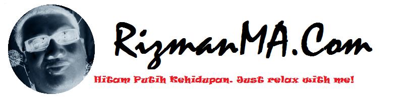 RizmanMA.Com