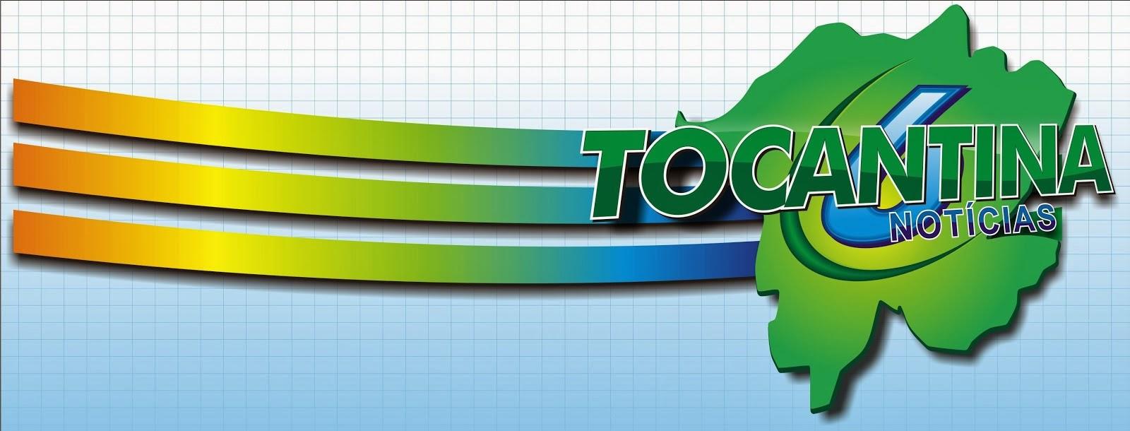Tocantina Notícias