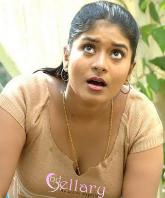 tamil actress neepa scandal video download new celebrity