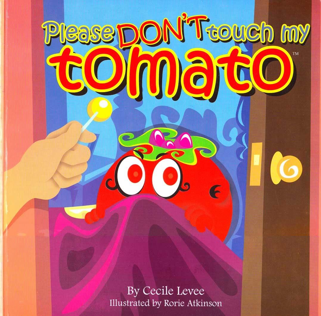 Children S Book Blue Cover ~ Caribbean children s literature diane browne book
