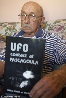 Décés du témoin de l'affaire de Pascagoula (1973) Article-2037193-0DE1344300000578-382_468x690