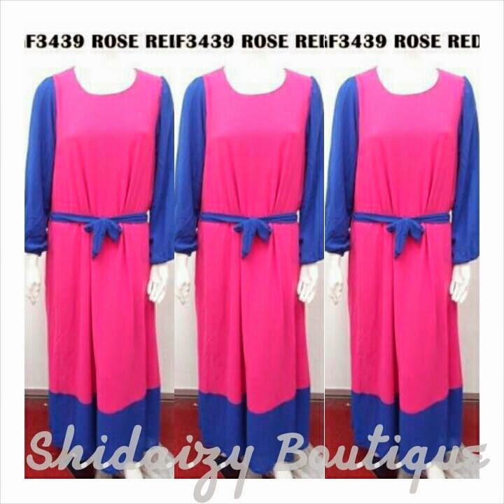 jubah dress,murah,muslimah,chiffon dress,skirt labuh,maxi dress muslimah,
