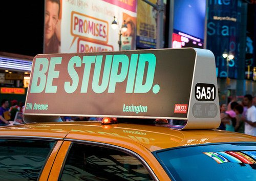 Cuando estas mal, no hay nada peor que venga alguien a descargar contigo sus estúpidos problemas.